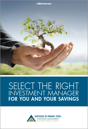 WDS-Select-the-Right-Brochure-FINAL-2015-1-300x438