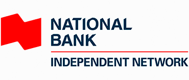 logo-NBIN-370