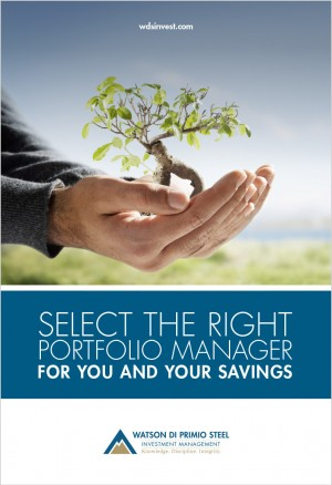 WDS-Select-the-Right-Brochure-FINAL-2015-1